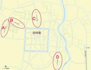 map_chiangmai_ol